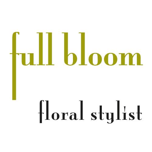 portfolio - branding, Stellio Graphic Design Studio, Kerikeri, Okaihau, Northland